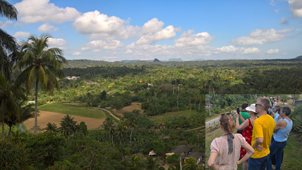 8.View Baracoa Valley2
